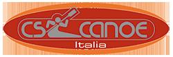 CS Canoe Logo