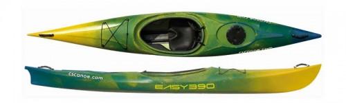 Easy 390 Pro