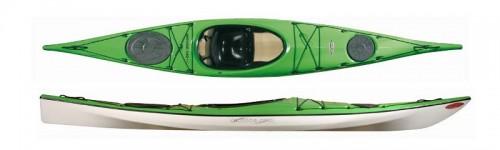 Marina 440 HC